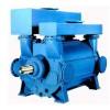 2BE1、3系列液环真空泵及压缩机