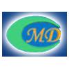 防晒剂OMC
