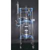 PGR系列常规玻璃反应釜