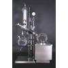 PR系列常规旋转蒸发器