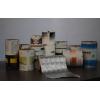 药品复合软包装卷膜