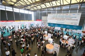 中国医药制造市场蓬勃发展 CPhI China助力企业走向新格局