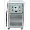 2-2,KEER系列防爆高低温全封闭循环器