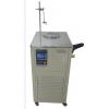 3-2,DHJF系列低温恒温搅拌反应浴