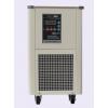 3-3,DLSB系列低温冷却液循环泵