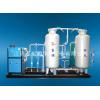 PSA碳分子筛制氮机