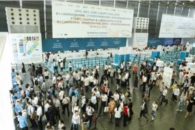 中国原料药市场发展脉搏强劲, CPhI China助力企业转型创新、全面升级