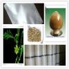 刺蒺藜提取物 多种规格 厂家现货包邮 价格实惠 植物提取物