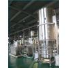 JCSG-SEROES高效湿法制粒机组