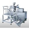 JCSG-SEROES高效湿法制粒机